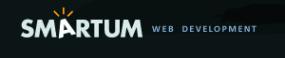 Логотип компании Смартум Ай Ти