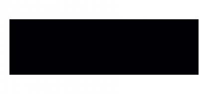 Логотип компании KUKADORO