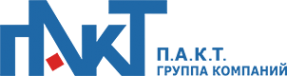 Логотип компании Интеграл Сервис