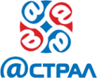 Логотип компании Бизнес-ИНФО
