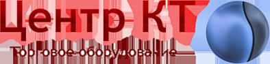 Логотип компании Центр Компьютерных Технологий