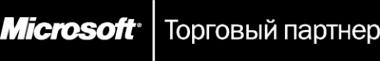 Логотип компании Технологии и производство