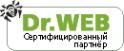 Логотип компании Софтрон