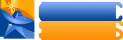 Логотип компании СулуС