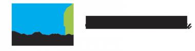 Логотип компании Павловские сети
