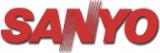 Логотип компании ОРБИС