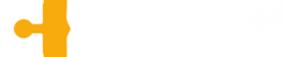 Логотип компании Сетиум