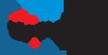 Логотип компании Мониторинговые системы