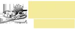 Логотип компании Умелые руки