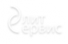 Логотип компании Элит-Сервис