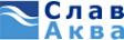 Логотип компании СЛАВАКВА СЕРВИС