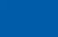 Логотип компании Водоканал Санкт-Петербурга