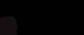 Логотип компании ВоздухВода