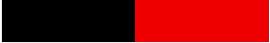 Логотип компании КАПРУС