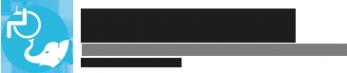 Логотип компании Пунтукас-Пушкин