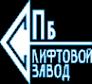 Логотип компании Санкт-Петербургский Лифтовой Завод