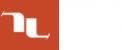 Логотип компании Алекс-Лифт