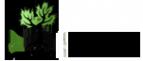 Логотип компании Сервис БиС