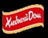 Логотип компании Диада