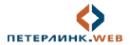 Логотип компании Энергия-Сервис