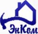 Логотип компании Универсальный Страж