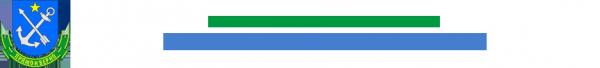 Логотип компании Жилкомсервис пос. Стрельна