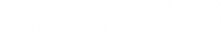 Логотип компании Технопарк №2