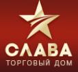 Логотип компании Русские часы