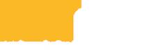 Логотип компании Aurum