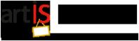Логотип компании АРТИС