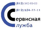 Логотип компании Гражданка