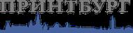 Логотип компании Принтбург