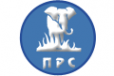 Логотип компании Петербургская Ремонтная Служба