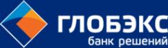Логотип компании Чистый Город AQUA