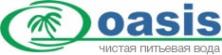 Логотип компании Oasis