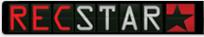 Логотип компании Recstar