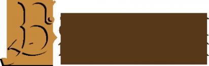 Логотип компании Арт-град