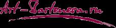 Логотип компании Лист
