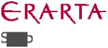Логотип компании Эрарта