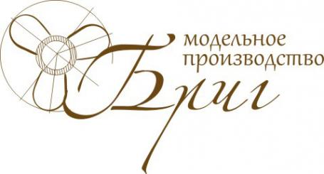 Логотип компании Центральная военно-морская библиотека
