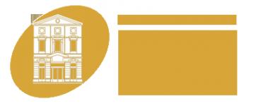Логотип компании Санкт-Петербургский государственный театр музыкальной комедии