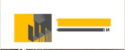 Логотип компании 101 шкаф