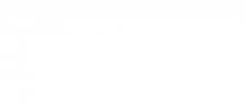 Логотип компании Мебель Румынии