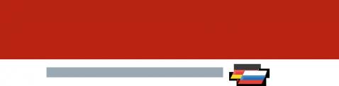 Логотип компании Первая мебельная фабрика