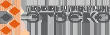 Логотип компании СПб МДМ-Комплект