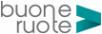 Логотип компании МеГла Плюс