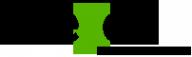Логотип компании FreSco