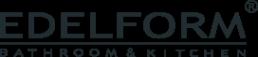 Логотип компании Edelform