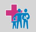 Логотип компании Квантум Сатис