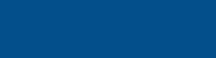 Логотип компании ТДЛ-Клиника